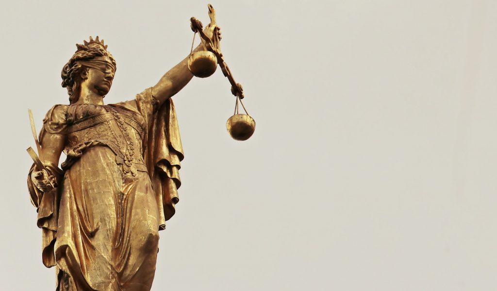 odškodnina v kazenskem postopku