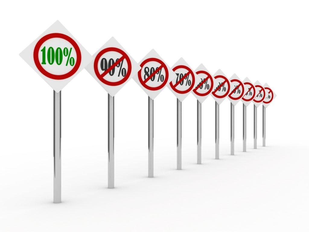 odgovornost za prometno nesrečo