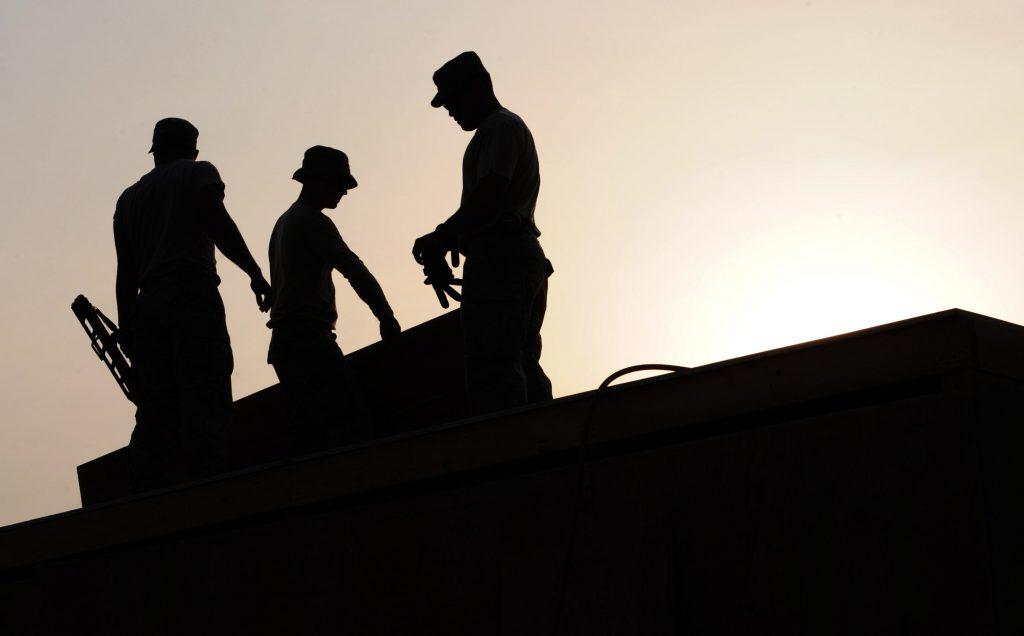 regresni zahtevki ZZZS zoper delodajalce